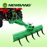Tractor Grader Blade with Ripper