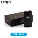 Elego Aspire Box Mod 30W for Aspire Atlantis Tank