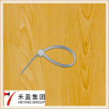 UL Certified Nylon66 Self-Locking Plastic Cable Tie