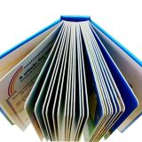 Children Carton Board Book Printing