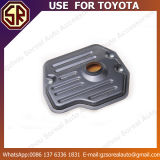 High Performance Car Parts Transmission Filter 35330-06010 for Toyota