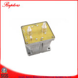 Solenoid Valve (15258443) for Terex D Umper Part