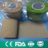 Pet Vetrap Cohesive Veterinary Bandage Wrap Bandage Elastic Bandage - 10cm X 4.5m