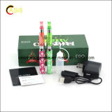 New Product Evod E Cigarette, Electronic Cigarette with Elegant Appearance (CE4)