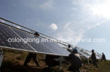 High Quality Photovoltaic for PV Project