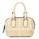 Small Size Cute Pattern PU Woman Bags (MBNO035089)