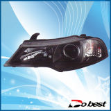 Parts, Headlight, Head Lamp for KIA Cielo