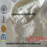 Medical Local Anesthetic Agents for Reducing Pain CAS 136-47-0