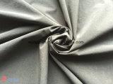 40d Nylon Spandex Stretch Fabric for Garment