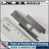 OEM Custom Stamping Sheet Metal Fabrication
