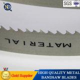 High Quality Metal Cutting Saw Blades