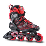 Fixed Size Inline Skate (FS-101A)