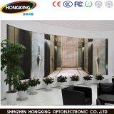 P3.91 Indoor Rental Aluminum Die Casting Full Color LED Display