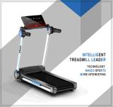 Tp-K5 Hot Sale High Quality Folding Homeuse Treadmill