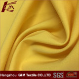 Elastic Breathable Nylon Polyester Blend Fabric for Outdoor Garment
