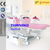 Gynecological Obstetric Table (THR-C101A01)