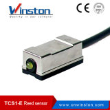 Position Reed Sensor Magnetic Switch with Ce