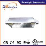Aluminum Grow Light Enclosure Double Dual 315W Double Output Light Hood Grow Light Reflectors
