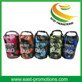 Camouflage Outdoor Drift Camping Swimming Hiking Waterproof Dry Bags