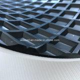 High Tenacity PVC Marble Wood Conveyor Belt
