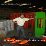 High Quality HDPE Drums Barrels Water Tanks Extrusion Blow Molding Machine