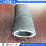 Very High Pressure En856 4sp Hydraulic Hose