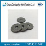 Tungsten Carbide Glass Cutting Wheel Manufacturer From Zhuzhou