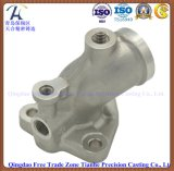 Car, Automotive Parts, Motorcycle, Engine, Stainless Steel, Precision, Investment Casting