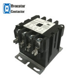 High Quality China Supplier AC Contactor for Outdoor Motor Hcdpy42440