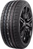 LANWOO Brand UHP tyres/tires car tyre/tires neumatico/llanta (SPEEDMAX U900 pattern)