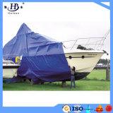 PVC Boat Cover Tarpaulin