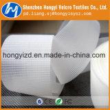 Wholesale Eco-Friendly Ha Plastic Velcro Tape Hook