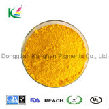 Multipurpose Solvent Yellow 98 (Fluorescent Yellow 3G) with High Quality (Competitive Price)