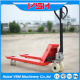 Stable Hydraulic Hand Pallet Truck