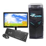 17 Inch Assembling / Gaming Desktop Computer DJ-C004