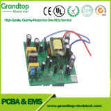 Manufacturer PCBA and PCB Assembly