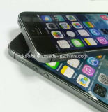 Original 5s/5c Cellphone 16GB/32GB/64GB Phone5 Factory Wholesale
