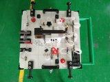 Auto Parts Checking Fixture