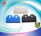 Wiper Blade to Clean up The Printhead Surface for Mutoh Vj1204/1604