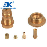 Steel Pipe Fitting, Aluminum Pipe Fitting, Brass Pipe Fitting