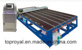 Blqg-6133 CNC Cutter for Irregular Glass
