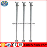 Scaffolding Building System Adjustable Shoring Steel Prop Nut