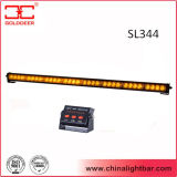 32W Traffic Advisor Lights LED Warning Flashing Lights (SL344)