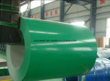 PPGI /Best Price Color Coated Steel Coil /Roll /Printed Prepainted Steel Coil PPGI Roofing Materials Manufacturer