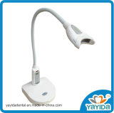 Desktop Dental Teeth Whitening Lamp Tooth Bleaching Light