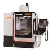 Mini CNC Milling Machine /Machine Tools/CNC Machine (EV425)