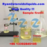 Mixture Anabolic Steroid Injectable Testosterone Sustanon for Sale SUS 250