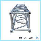 Aluminum Truss Lift Tower, Aluminum Studio Truss for Sale