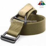 Wholesale Fashion Army Webbing Belt