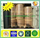 Thermal paper in office paper Factory
